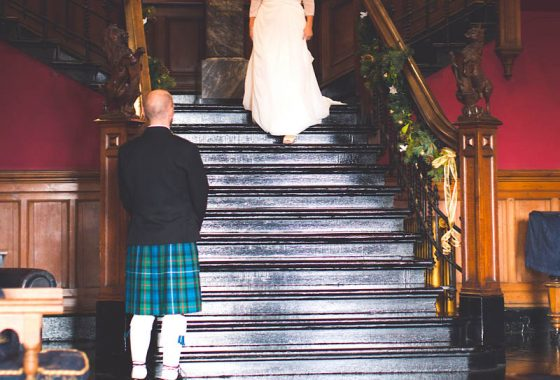 Home Page - Call Over Hall - in fettes_wedding (Far right image